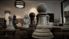 Pure-Chess008