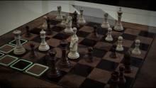 Pure-Chess010
