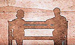 Quell Memento logo vignette 29.04.2013.