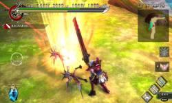 Ragnarok Odyssey 2012 01 06 12 019