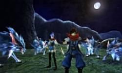 Ragnarok Odyssey 2012 02 02 head 02