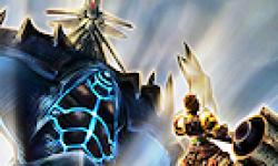 Ragnarok Odyssey Ace logo vignette 25.06.2013.