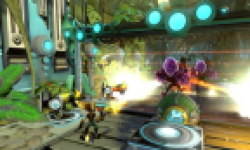 ratchet clank q force head 14082012 01