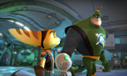 Ratchet Clank QForce 14 08 2012 head 1