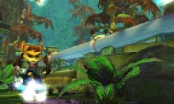 Ratchet Clank QForce 14 08 2012 head 2