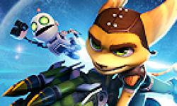 Ratchet & Clank QForce logo vignette 23.05.2013.