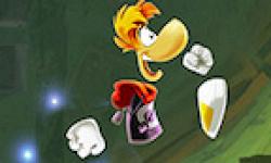 Rayman Legends logo vignette 06.06.2012