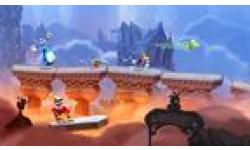 Rayman Legends vignette 22042013