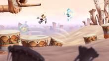 Rayman-Origins_2011_11-22-11_005