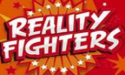 Reality Fighters vignette