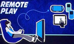 Remote Play lecture a distance logo vignette 25.02.2013.
