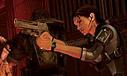 Resident Evil Revelations logo vignette 24.01.2013.