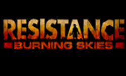 Resistance Burning Skies 16 08 2011 head