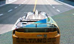 Ridge Racer comparatif logo vignette 15.03.2012