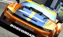 Ridge Racer DLC logo vignette 26.04.2012
