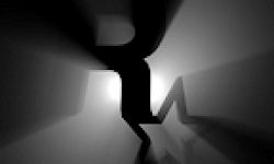 Rockstar logo vignette 14.05.2012