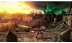 Sacred 3 screenshot capture image 2012 09 03 head vignette