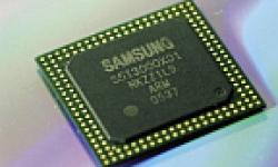 samsung processeur ARM A9 head