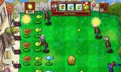 screenshot plantsvszombies psvita 6