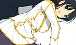 Senran Kagura Shinovi Versus logo vignette 14.01.2013.