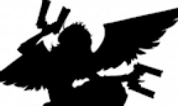 Senran Kagura Shinovi Versus logo vignette 16.10.2012.