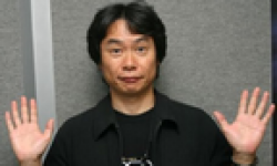 shigery miyamoto vignette tearaway e3 2013 sony