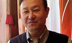 Shuhei Yoshida logo vignette 07.11.2012.