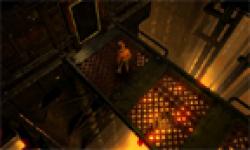 Silent Hill Book Memories head 2