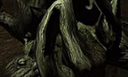 Silent Hill Book Of Memories logo vignette 23.10.2012.