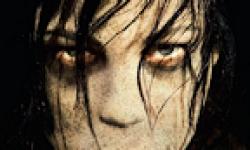Silent Hill Revelation logo vignette 16.10.2012.