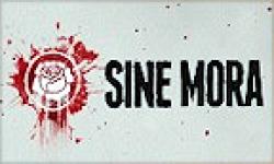 Sine Mora trophees logo vignette 10.05.2013.