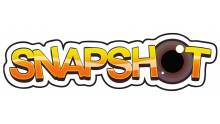 snapshot-screenshot-capture-logo-ban-2012-05-29-01