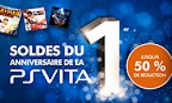 Solde anniversaire psvita playstation store logo vignette 05.02.2013.