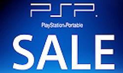 Solde rabais psp playstation store logo vignette 05.06.2013.