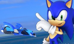 Sonic & All Stars Racing Transformed 07.12.2012 (4)