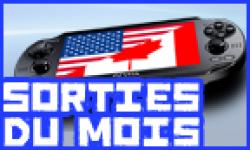 Sortie du mois PSVITA US CANADA head
