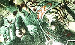 Soul Sacrifice logo vignette 08.05.2012