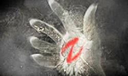 Soul Sacrifice logo vignette 09.05