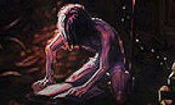 Soul Sacrifice logo vignette 19.04.2012