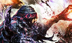 Soul Sacrifice logo vignette 29.01.2013.