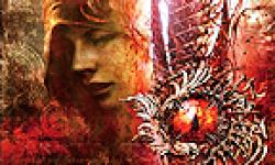 Soul Sacrifice OST bande son logo vignette 11.03.2013.
