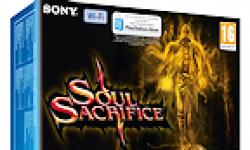 Soul Sacrifice pack bundle psvita logo vignette 24.04.2013.