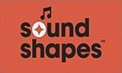 Sound Shapes trophees logo vignette 23.10.2012.