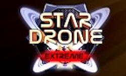 StarDrone Extrem trophees logo vignette 08.05.2012