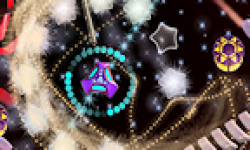 StarDrone Extreme logo vignette 13.04