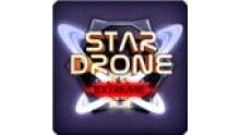 stardrone StarDrone-Extreme_240