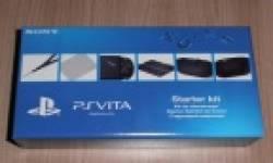 starter kit vignette 28022011 001