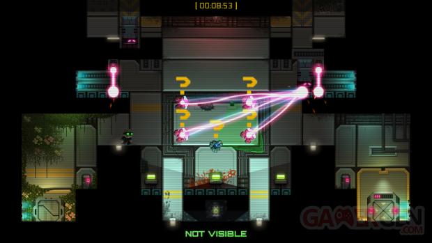 Stealth Inc. A Clone in the Dark 26.04.2013 (5)