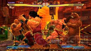 Street Fighter X Tekken 25.10.2012 (6)