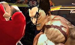 Street Fighter X Tekken comparaison logo vignette 10.04.2012